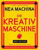 Nea Machina PDF