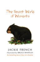 The Secret World Of Wombats PDF