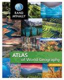 Atlas of World Geography PDF