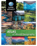Atlas of World Geography PDF