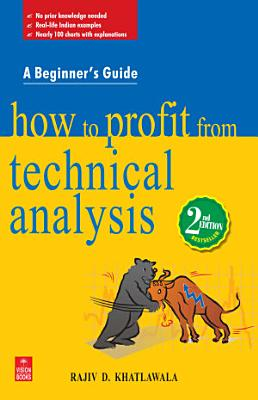 How to Profit from Technical Analysis PDF