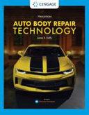 Auto Body Repair Technology PDF