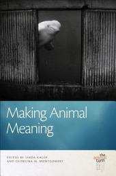 Making Animal Meaning
