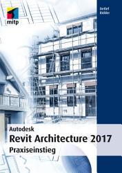 Autodesk Revit Architecture 2017 PDF