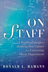 On Staff Book PDF