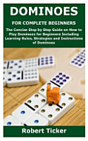 Dominoes for Complete Beginners PDF