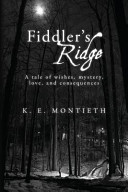 Download Fiddler s Ridge Book
