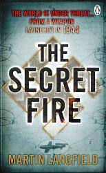 The Secret Fire Book PDF
