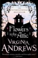 Flowers In The Attic Book PDF