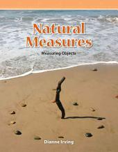Natural Measures