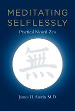 Meditating Selflessly