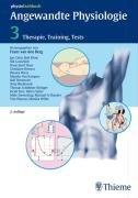 Angewandte Physiologie PDF