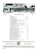 The American Kennel Gazette PDF