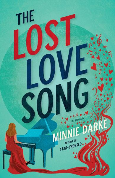 Download The Lost Love Song Book