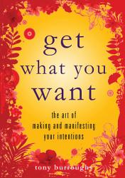 Get What You Want PDF