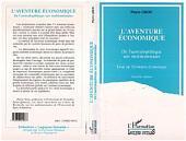 L'aventure économique de l'australopithèque aux multinationales