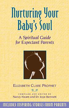 Nurturing Your Baby s Soul PDF