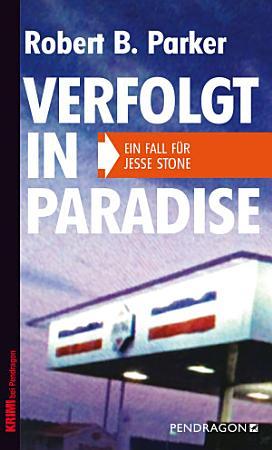Verfolgt in Paradise PDF