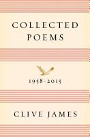 Collected Poems  1958 2015 PDF