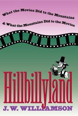 Hillbillyland PDF