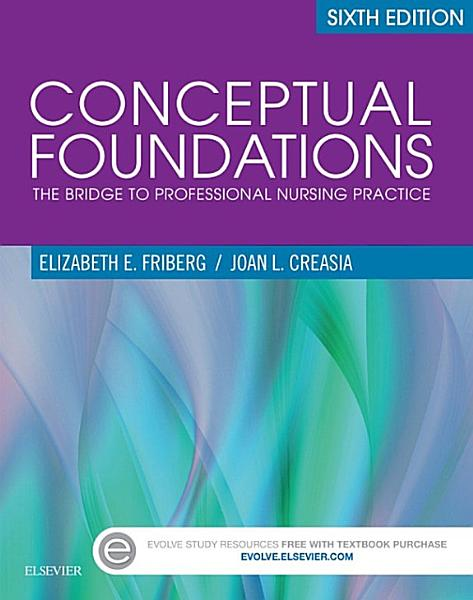 Conceptual Foundations   E Book PDF