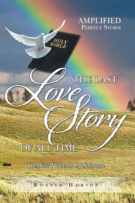 The Last Love Story of All Time PDF
