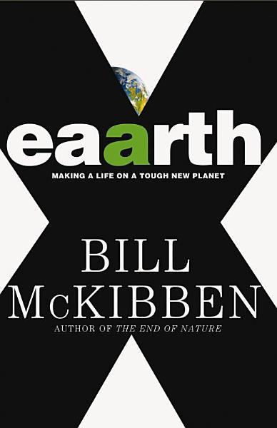 Download Eaarth Book