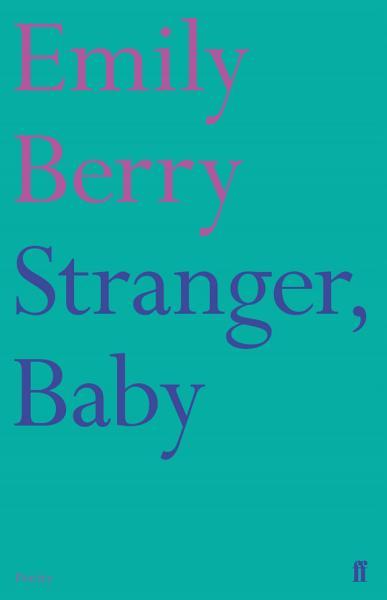 Download Stranger  Baby Book