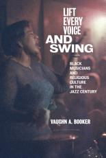 Lift Every Voice and Swing PDF
