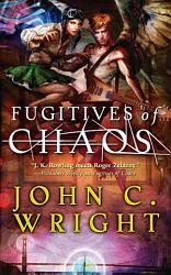 Fugitives Of Chaos Book PDF