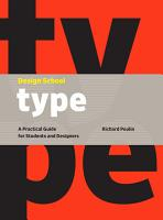 Design School  Type PDF