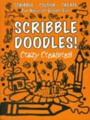 Scribble Doodles!