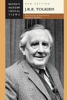 J R R  Tolkien PDF