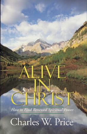 Alive in Christ PDF