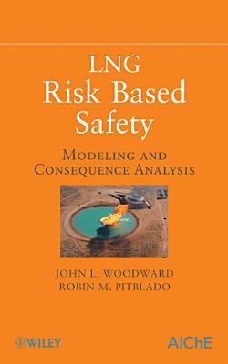 LNG Risk Based Safety PDF