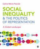Social Inequality & The Politics of Representation