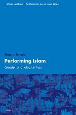 Performing Islam