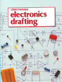 Electronics Drafting PDF