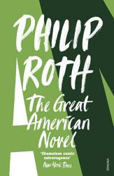 The Great American Novel Book PDF