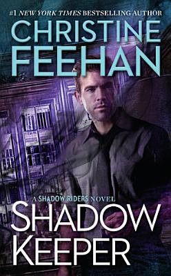 Shadow Keeper