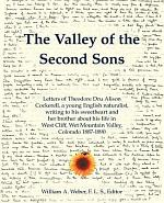 The Valley of the Second Sons
