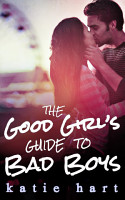 A Good Girl   s Guide To Bad Boys PDF
