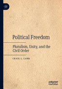 Political Freedom PDF