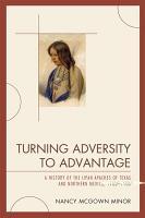 Turning Adversity to Advantage PDF