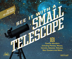 See It with a Small Telescope