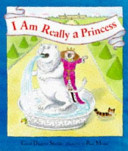 I Am Really a Princess Book