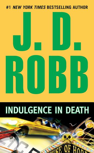 Download Indulgence in Death Book