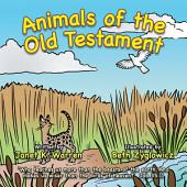 Animals of the Old Testament