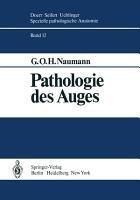 Pathologie des Auges PDF
