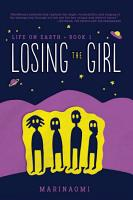 Losing the Girl PDF